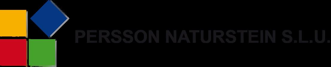 Persson Naturstein S.L.U.